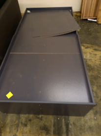 Single bed frame only £40. RBW Clearance Outlet Leicester City