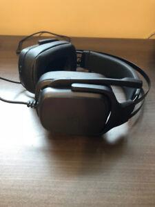 Razer Tiamat V2.2 Headset