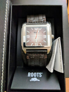 Watches For Sale..