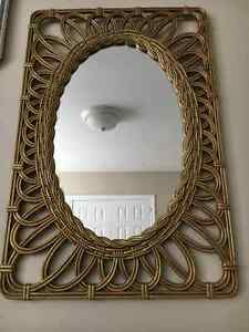 Various Vintage Frames, Mirrors and Pictures Kitchener / Waterloo Kitchener Area image 4