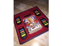 Buzz Quiz TV ( special edition ) PlayStation 3