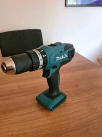 Makita HP457D Drill