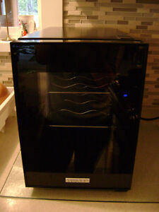 Wine Cooler Buy Or Sell Home Appliances In British