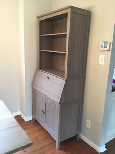 IKEA Book Shelf / Display Cabinet