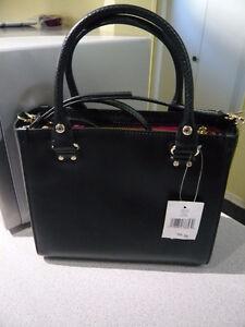 100% Authentic Kate Spade Handbag, New w Tags!!