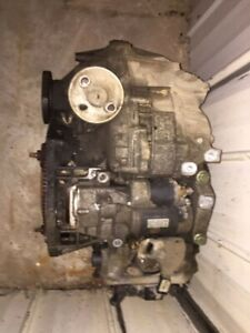 Mk4 Transmission | Kijiji in Ontario  - Buy, Sell & Save with