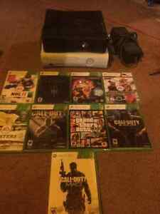 I have 2 Xbox 360's