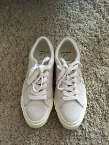 SOLD OUT Tyler, the Creator Golf Le Fleur Sneakers (M 6/ W 8)