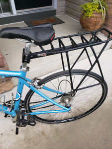 07d09c45d79 Giant | New and Used Bikes for Sale Near Me in Calgary | Kijiji ...