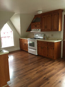 Large bright 3Bdrm Apt for rent in Bridgewater