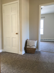 One Bedroom - Avonport - heat, electricity and wifi included