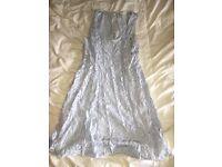 £5 various dresses sizes 10-14