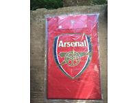 Arsenal Rug (New)