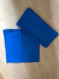 Selection of Cushion covers