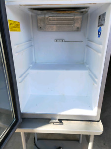 red bull fridge | Fridges & Freezers | Gumtree Australia