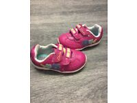 Selection of Kids Shoes - ALL £5.00 EACH