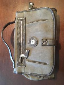 Mouflon Bag Organizer/Toiletry Bag