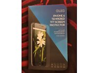 IPhone 6 Oleo Tempered Screen Protector