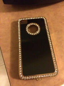 Brand New Bling Cell Phone Case's for SALE! - Apple 4S