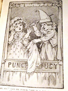 1st EDITION 1916 BUNNY BROWN and HIS SISTER SUE Laura Lee Hope Cambridge Kitchener Area image 6