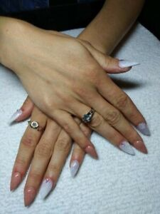 Pour Des Ongles Kijiji In Gatineau Buy Sell Save
