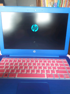 Dell hp  14 inch laptop