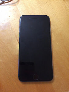 Iphone 6 16gb MINT CONDITION never used!!