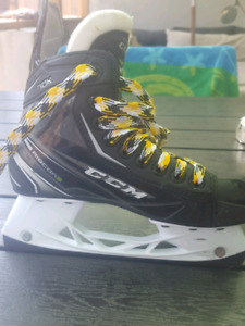 CCM size youth 2.5