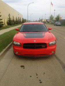 2006 Dodge Charger Edition 5.7. Hemi ,Auto,187,000KMS