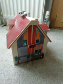 Childrens House