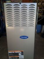 Used Carrier Furnace (Gas)