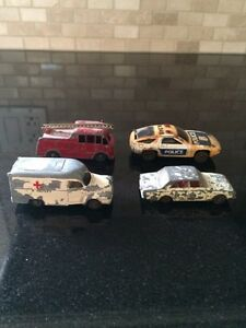 Toy cars Cornwall Ontario image 1