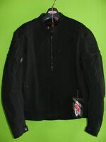 Joe Rocket - Large & 3XL - Blackstone Jackets at RE-GEAR Kingston Kingston Area Preview