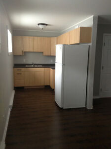 1 Bedroom within Four Plex suitable for quiet professional
