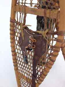 Snowshoes by Faber- Traditional - Womens