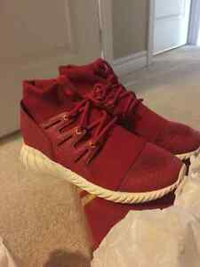 Chinese New Year Special Tubular Doom CNY (Deadstock) Red Monkey London Ontario image 5