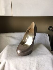 Forever 21 size 7  West Island Greater Montréal image 2