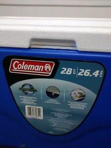 Coleman 26 L cooler