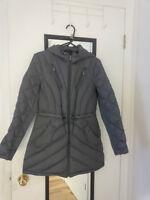Steve Madden Down Coat