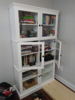 All brand Furniture assembly and handyman services