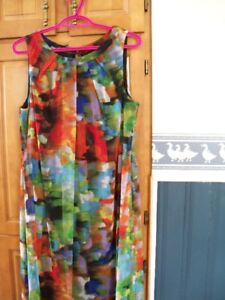 Womens Clothing, Exc, Clean Fashionable Styles, Size 1x,2x,3x,XL