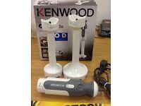 Blender/kenwood-hb711