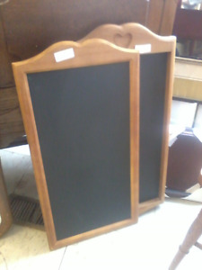 10-15% Off everything in RURAL ROOTS Decor Shop - chalkboards