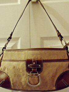 Designer Etienne Aigner Purse Bag
