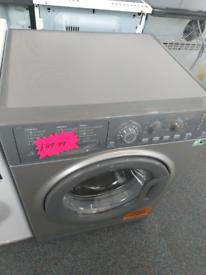 Hotpoint Washing Machine 7kg For Sale