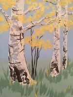 Children & Adult Painting Courses starting March 6, EIGHT WEEKS