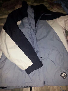 BRAND NEW JACKETS/COAT/VEST FOR WINTER  - NICE GIFTS