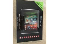 Prestigious multipad 9.7 ultra android tablet