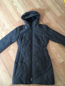 ARC'TERYX Winter jacket