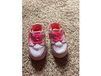 Infants Nike huaraches